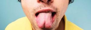 Oorzaak van slechte adem en wat je er aan kunt doen!