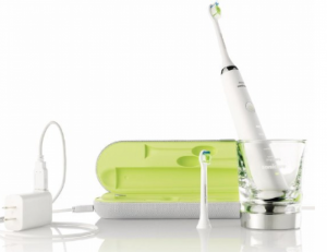 bol.com-Philips-Sonicare-White-Diamond-Clean-HX9332-04-Elektrische-tandenborstel-review