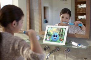 beste-tandenborstel-kids-app
