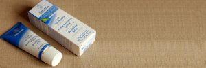 De beste tandpasta's zonder fluoride