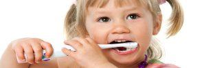 De beste elektrische tandenborstel voor kinderen