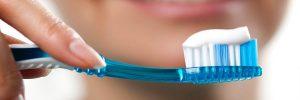 Hoe lang, wanneer en waarom tanden poetsen?