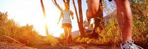 Sporten en de gevolgen voor het gebit