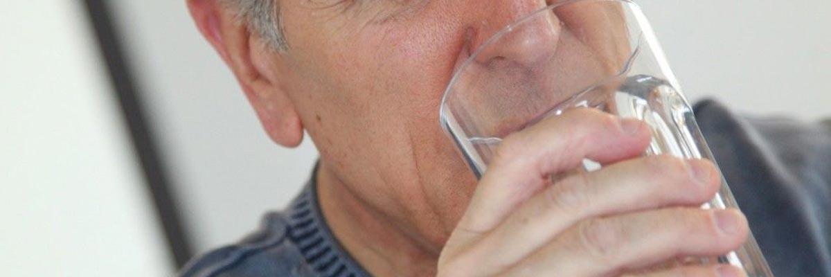 Droge mond: oorzaken en wat is er aan te doen?