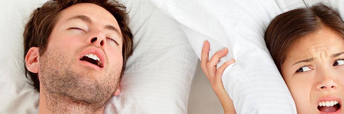 Stinkende adem na het slapen voorkomen