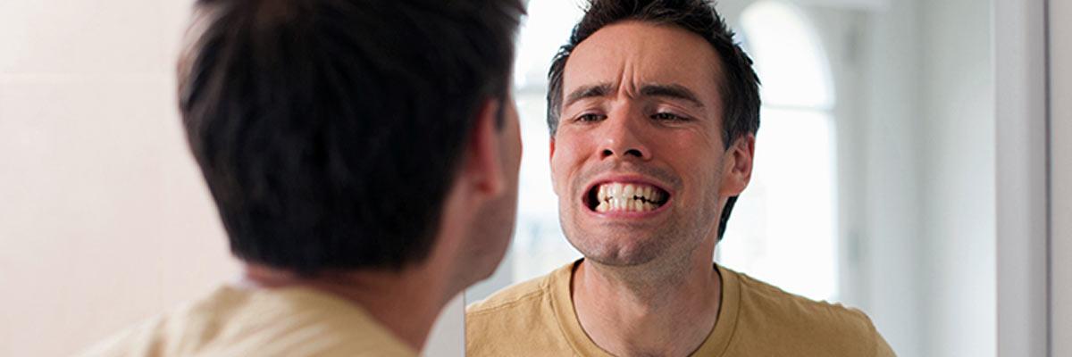 Verzorgingstips voor een gezond gebit