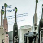 Wat is de beste elektrische tandenborstel? Tips, test en ervaringen!